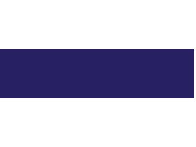 SEGI_university-of-greenwich-uk